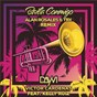 Album Baila conmigo (alan rosales & TBX remix) de Víctor Cárdenas / Dayvi, Victor Cardenas, Alan Rosales, TBX / Alan Rosales / TBX