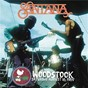 Album Woodstock Saturday August 16, 1969 (Live) de Carlos Santana