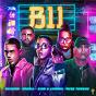 Album B11 de Zion & Lennox / Rvssian, Darell, Zion & Lennox / Darell