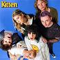 Album Goodbye honeymoon phase de Kitten