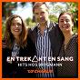 Compilation En trekant en sang 3 - hits hos brygmann avec Maria Lucia / Julie Berthelsen / Martin Brygmann