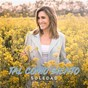 Album Tal como siento de Soledad