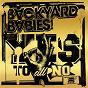 Album Yes to All No de Backyard Babies