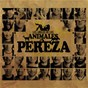 Album Los amigos de los animales de Pereza