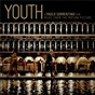 Compilation Youth (original soundtrack album) avec BBC Concert Orchestra / The Retrosettes Sister Band / Mark Kozelek / Sun Kil Moon / Gianluca Cascioli...