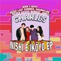 Album Nishieikouyo de Charles