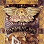 Album Pandora's box de Aerosmith