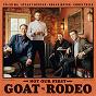 Album Not Our First Goat Rodeo de Chris Thile / Yo Yo Ma, Stuart Duncan, Edgar Meyer & Chris Thile / Stuart Duncan / Edgar Meyer