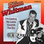 Album I'm casting my lasso towards the sky (original version) de Slim Whitman