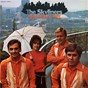 Album Once Upon A Time de The Skyliners