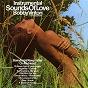 Album Instrumental Sounds Of Love de Bobby Vinton