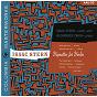 Album Vignettes for Violin de Fritz Kreisler / Isaac Stern / Antonín Dvorák / Robert Schumann / C.W. Gluck...