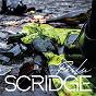 Album Parlu de Scridge