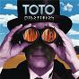Album Mindfields de Toto