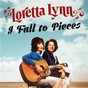 Album I fall to pieces de Loretta Lynn
