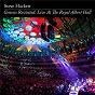 Album Dance on a Volcano (Live at Royal Albert Hall 2013 - Remaster 2020) de Steve Hackett