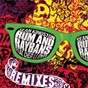 Album Rum and raybans - the remixes de Sean Kingston