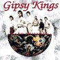 Album Este mundo de Gipsy Kings