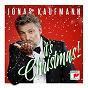 Album It's Christmas! de Ralph Blane / Jonas Kaufmann / Félix Mendelssohn / John Francis Wade / Michael Praetorius...