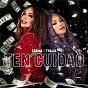 Album Ten cuidao de Thalía / Farina & Thalía