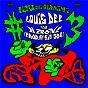 Album Auuuu!(fsg3) de Big Joe / Louis Dee, Big Joe