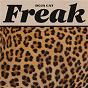Album Freak de Doja Cat
