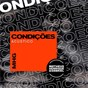 Album Condições (acústico) de Matheus Henrique & Gabriel