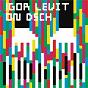 Album On DSCH de Igor Levit