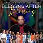 Album Blessing After Blessing (Edit) de Kurt Carr