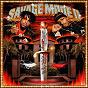 Album SAVAGE MODE II de Metro Boomin / 21 Savage & Metro Boomin