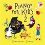 Album Piano for Kids 2 de Corinna Simon