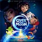 """Album Remember When We Said Goodbye (From the Netflix Film """"Over the Moon"""") de Steven Price"""