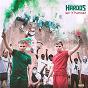 Album Les Z'hommes Vol.1 (Mixtape) de Hardos