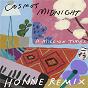Album A Million Times (HONNE remix) de Cosmo S Midnight