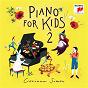 Album Children's Album, Op. 39, No. 16 in G Minor: Old French Song de Corinna Simon