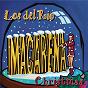 Album Macarena Christmas (Remasterizado) de Los del Río