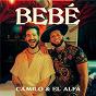 Album BEBÉ de El Alfa / Camilo & el Alfa