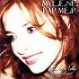 Album C'est une belle journée de Mylène Farmer