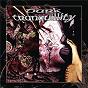 Album The Mind's I de Dark Tranquility