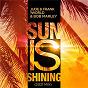 Album Sun Is Shining (2K21 Mix) de Jude & Frank, 1 World & Bob Marley / 1 World / Bob Marley