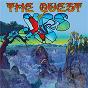Album The Quest de Yes