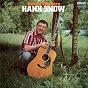 Album Award Winners de Hank Snow