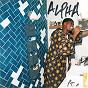 Album A la tienne de Black M