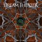 Album Lost Not Forgotten Archives: Master of Puppets - Live in Barcelona, 2002 de Dream Theater