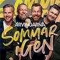 Album Sommar igen de Arvingarna