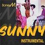 Album Sunny (Instrumental) de Boney M.