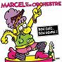 Album Bon chic... Bon genre ! (Remastered 2021) de Marcel et Son Orchestre