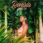 Album Dans ça de Ronisia