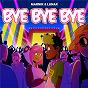 Album Bye Bye Bye de Marnik & Lunax / Lunax