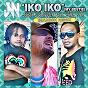Album Iko Iko (My Bestie) (Imanbek Remix) de Justin Wellington